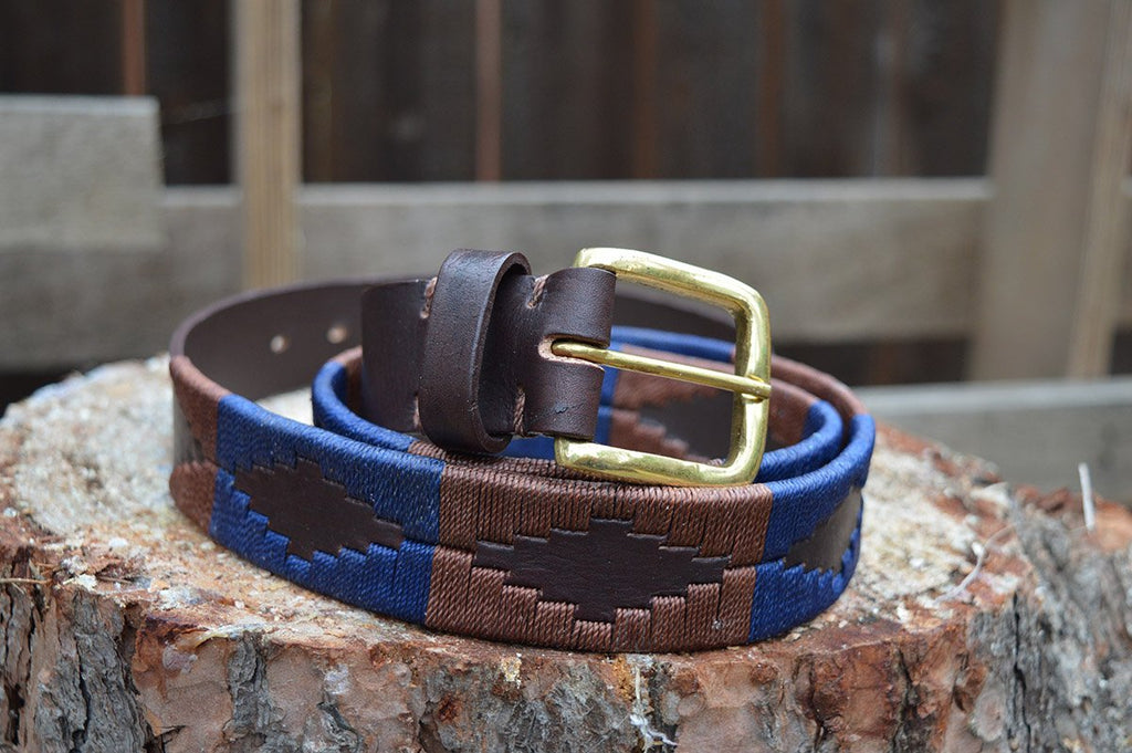 Do's & Don't of looking after a leather dog collar