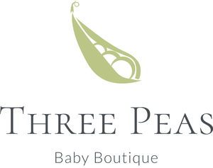 Three Peas Baby Boutique