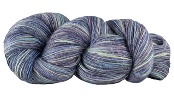 5 yarns flying under your radar