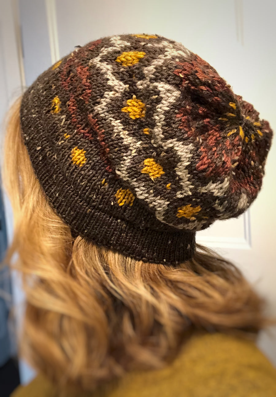 knot another hat patina (download)