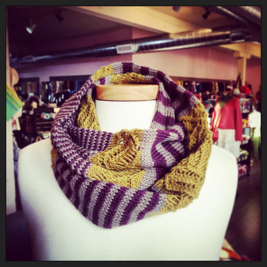 knot another hat dune cowl (download)
