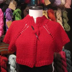 knot another hat bulky raglan bolero (download)