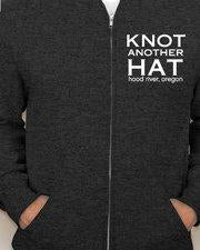 knot another hat hoodie