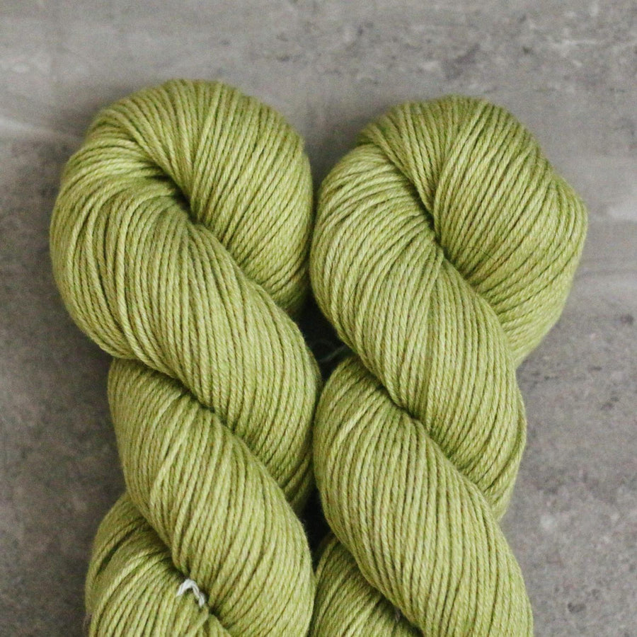 madeline tosh wool cotton