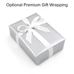 Optional gift wrapping
