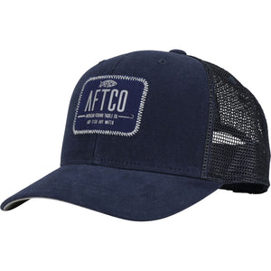 Trusted Trucker Hat
