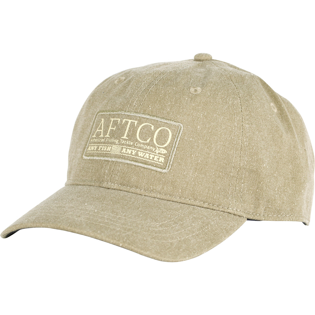AF The Hook Hat