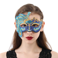 Diamond Painting Masks
