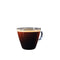 Starbucks® Espresso Roast by NESCAFÉ® Dolce Gusto® Dark Roast Coffee Capsules