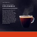Starbucks® Single Origin Coffee Colombia by NESCAFÉ® Dolce Gusto® Coffee Capsules