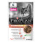 PURINA® PRO PLAN® ADULT Cat Derma Plus Salmon Pouch 85g