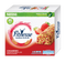 NESTLÉ® FITNESSE® Strawberry Breakfast Cereal Bar Multipack (6x 23.5g) (Best before date: 16 April 2021)