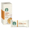 STARBUCKS® Caramel Latte Premium Coffee Mix 4's