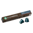 STARBUCKS® Decaf Espresso Roast BY Nespresso