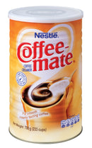 NESCAFÉ® COFFEE-MATE 700g