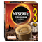 NESCAFÉ® CAFÉ VIET™ 3 in 1 Instant Coffee Mix 20's (Best before date: 5 May 2021)