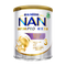 NESTLÉ® NAN® INFINIPRO® 3 Growing Up Formula Powder 800g (Best before date: 4 Nov 2021)