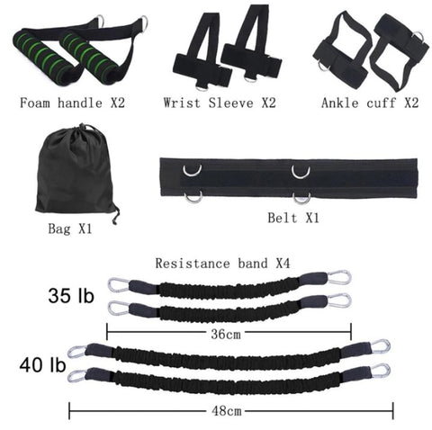 Full-Body-Fitness-Resistance-Bands-Set-for-Leg-and-Arm-Exercises-Boxing-Home-Gym-Bouncing2