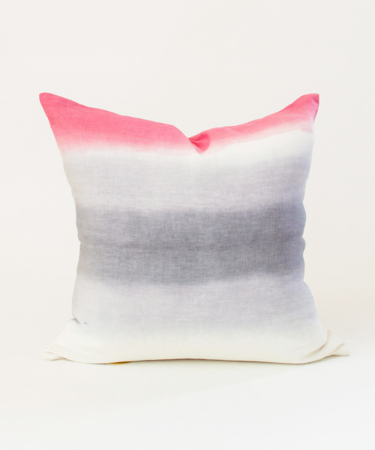 Grayscale Pillow - Sister Golden