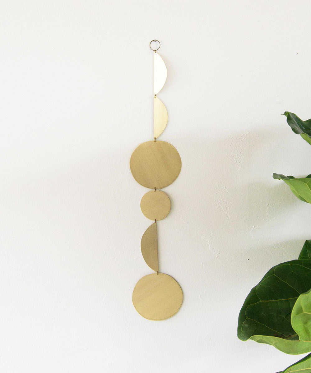 Laylie Wall Hanging