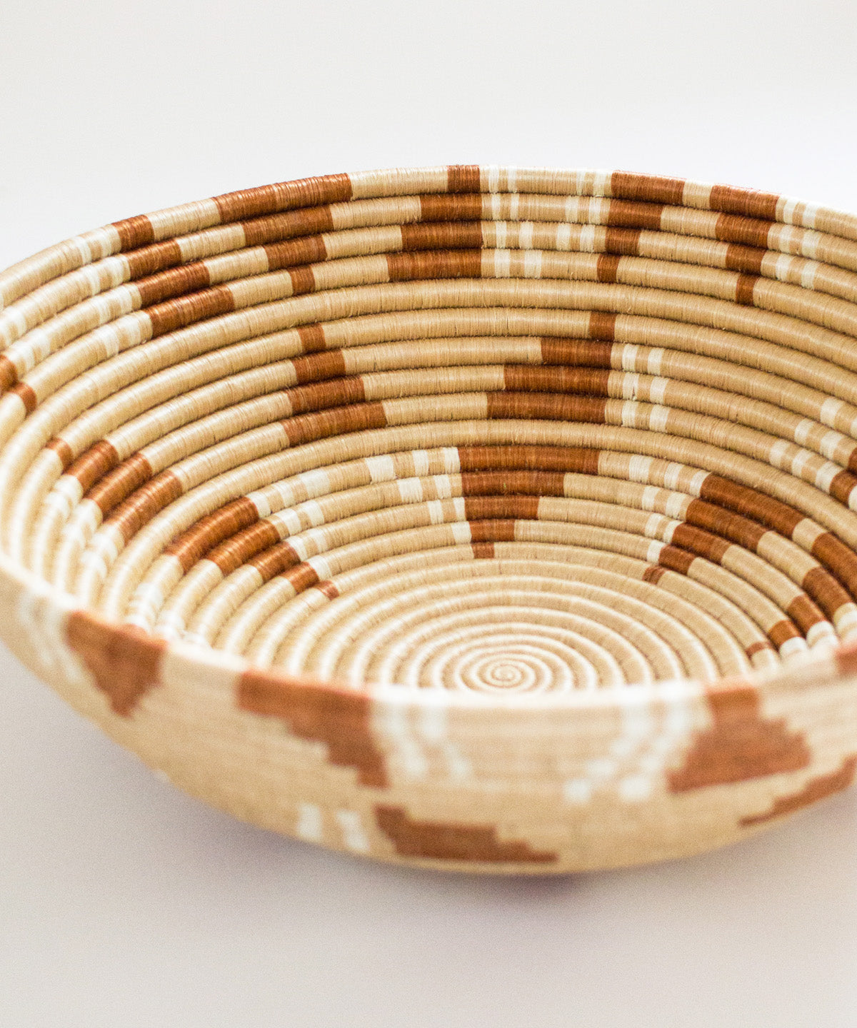 Kamembe Basket