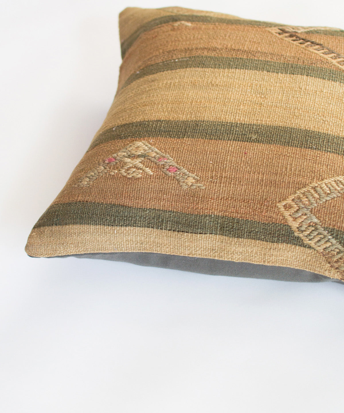 Deco Kilim Pillow