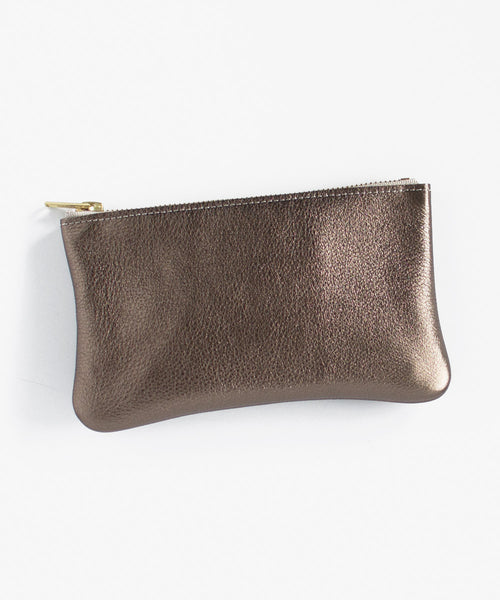 Sister Golden Mae Wallet Multiple Colors
