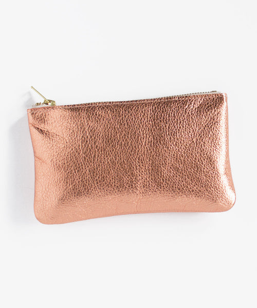 Mae Wallet (Multiple Colors)