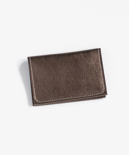 Daydream Wallet (Multiple Colors)