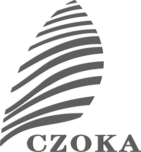 CZOKA Watches