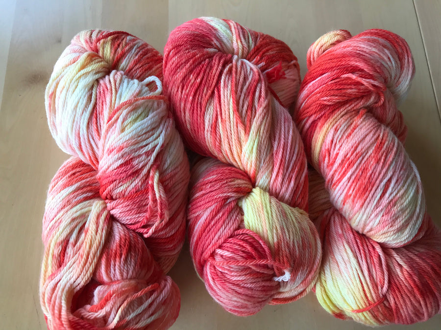 108-1 Worsted