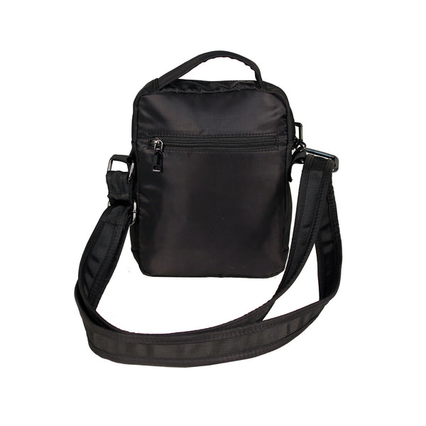 TCA906 Tosca Anti-Theft Cross-Body Shoulder Bag