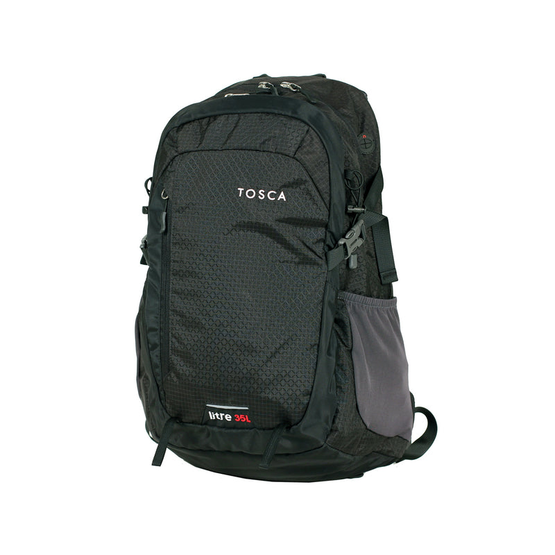 High Quality Rucksack