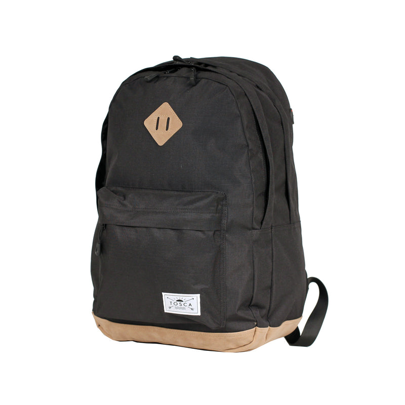 TCA921 Multi Compartment Backpack