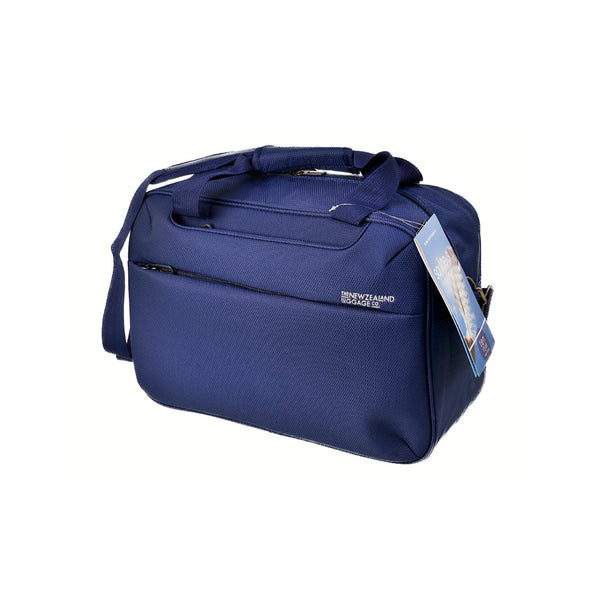 So-Lite Navy Trolley Adapted Cabin Tote