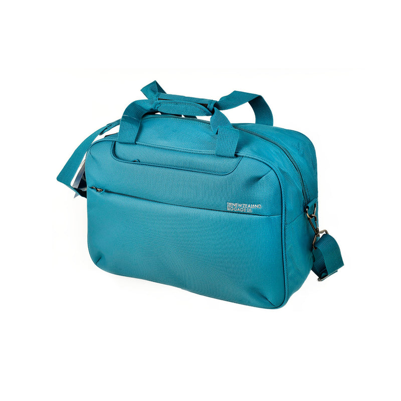 So-Lite Teal Trolley Adapted Cabin Tote
