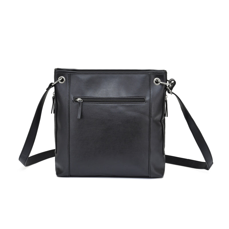 TCA1810 Tosca Cross Body handbag