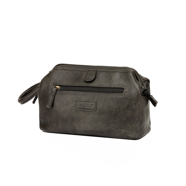 VG006 Wash bag-men's vanity bag