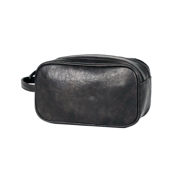VG007 Wash bag men's vanity