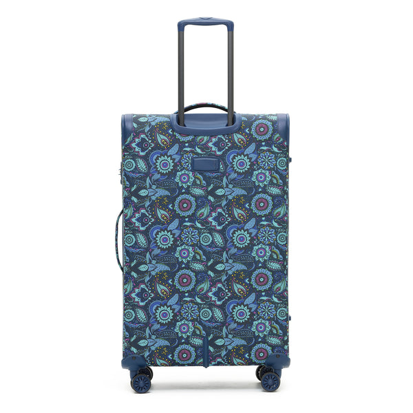 "AIR4044A 29"" So-Lite Paisley Large trolley case"