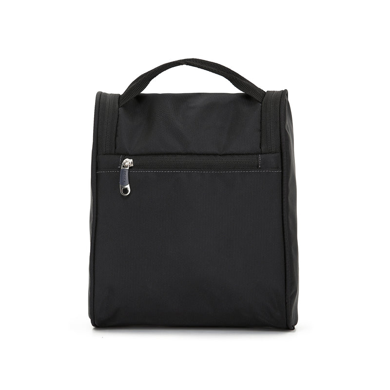 TCA582 Black 26cm Travel Organizer