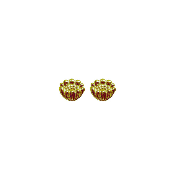 products/Adonis-Flower-Stud-Earrings-GPS-2.jpg