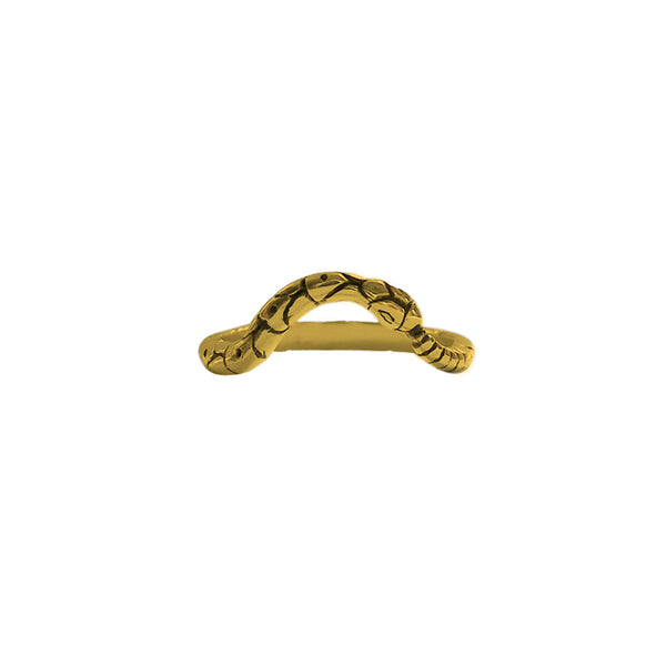 products/SerpentCurvedBand-gold.jpg