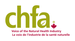 Proud member of the CHFA