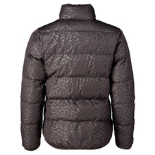 Load image into Gallery viewer, Daily Sports Heat Padded Jacket - Two colours