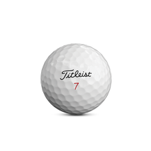 Load image into Gallery viewer, Titleist Pro V1x Golf Balls