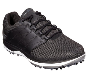 Skechers Go Golf Pro V.4 - Honors (Black/White)