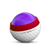 Load image into Gallery viewer, Titleist AVX Golf Balls