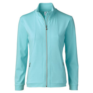 Daily Sports Biarritz Jacket (Azul)