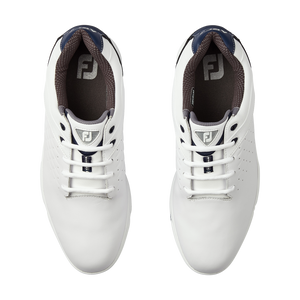 FootJoy Men's ARC SL Golf Shoe (White)